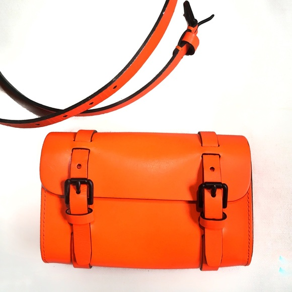 6ef7ab29bb Polo by Ralph Lauren Bags